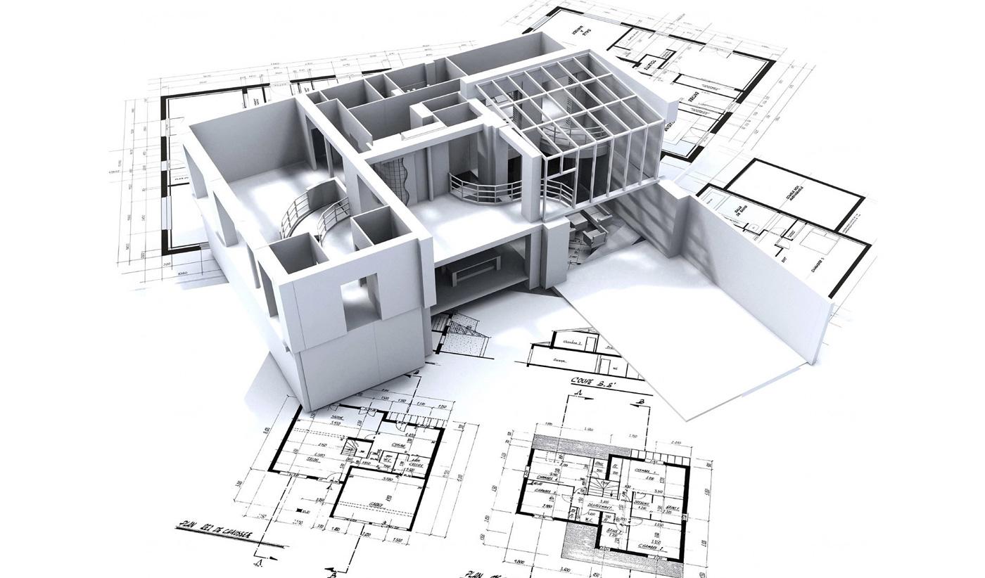 header_architecture