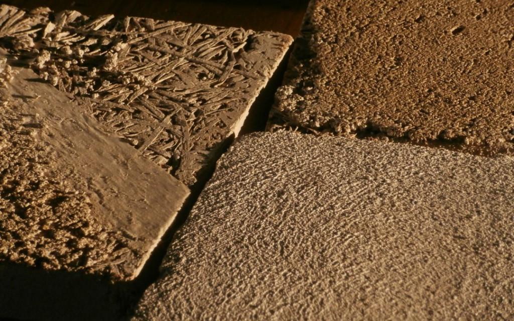 Pavimenti in cocciopesto