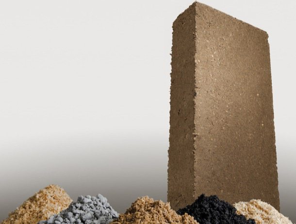 Carbon-Buster-bloque-ecologico