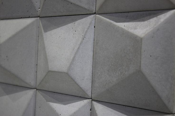 Concrete 3d