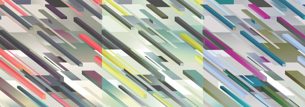 L 02 pattern