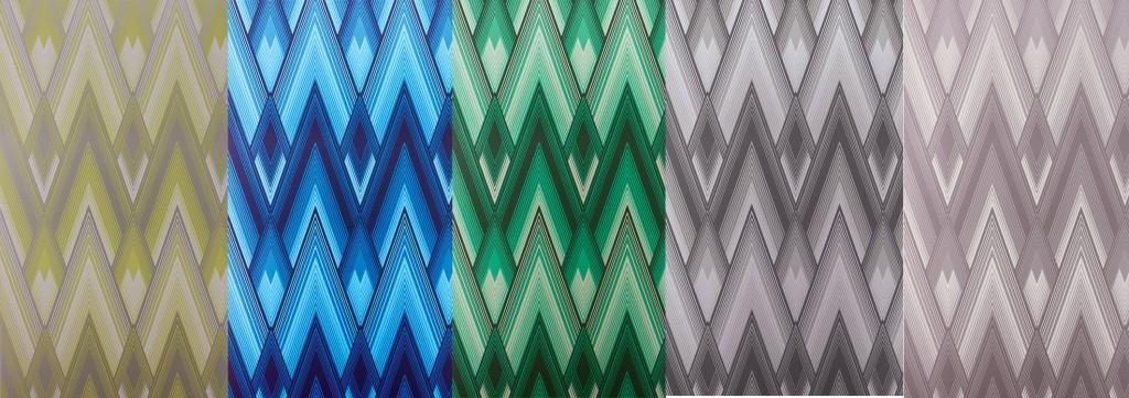 L 02 patternssss
