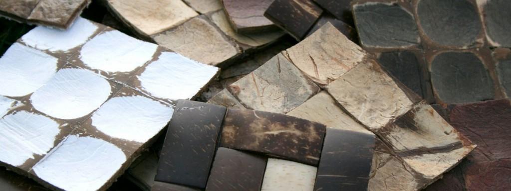 coco_tiles-1200x450