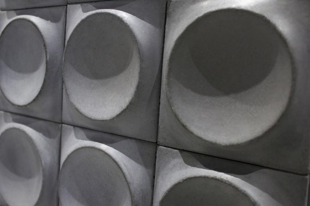 concrete 3d luna