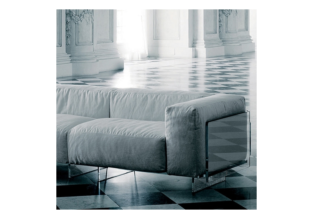 crystal-lounge-3-seater-sofa-glas-italia