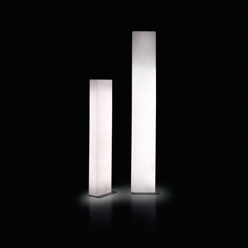 slide-brick-maurizio-duranti-floor-lamp-3