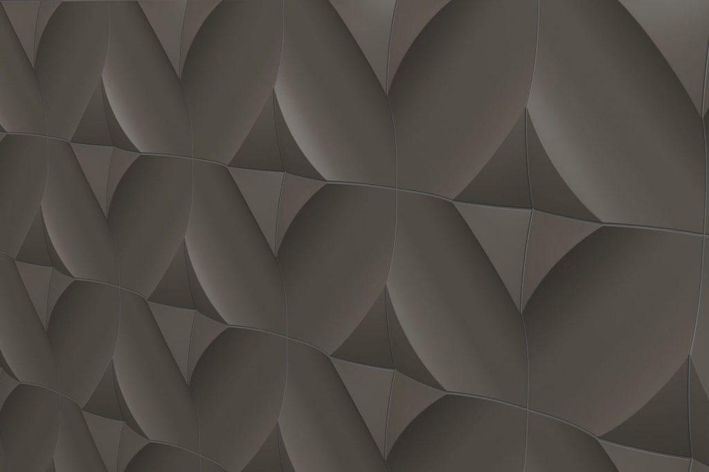3dtile ceramic